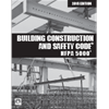 NFPA 5000: Building Construction and Safety Code, 2015 Edition