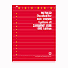 NFPA 50: Standard for Bulk Oxygen Systems at Consumer Sites, Prior Years