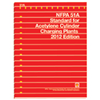 2012 NFPA 51A: Standard for Acetylene Cylinder Charging Plants