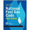 NFPA 54: National Fuel Gas Code, Prior Years