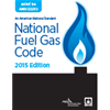 NFPA 54: National Fuel Gas Code, 2015 Edition