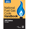 NFPA 54: National Fuel Gas Code Handbook, 2015 Edition