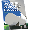 NFPA 58: Liquefied Petroleum Gas Code, Prior Years