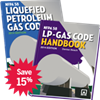 2014 NFPA 58: Liquefied Petroleum Gas Code