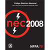 NFPA 70: National Electrical Code (NEC), Spanish