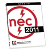 NFPA 70: National Electrical Code (NEC), Prior Years