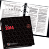 NFPA 70: National Electrical Code (NEC) Looseleaf, 2014 Edition