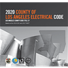 2020 County of Los Angeles Electrical Code - Current Edition