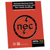 2005 NFPA 70A: National Electrical Code Requirements for One-and Two-Family Dwellings