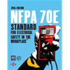 NFPA 70E: Standard for Electrical Safety in the Workplace