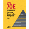 2018 NFPA 70E Standard - Current Edition