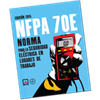 NFPA 70E: Standard for Electrical Safety in the Workplace, Spanish