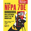 NFPA 70E: Handbook for Electrical Safety in the Workplace
