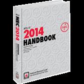 Code Book Index