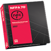 NFPA 70: National Electrical Code (NEC) Looseleaf