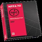 NFPA 70: National Electrical Code (NEC) Looseleaf