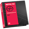 2017 NFPA 70: NEC Looseleaf - Current Edition
