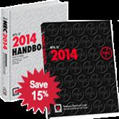 nfpa 70 national electrical code nec handbook 2014 edition pdf