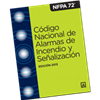 NFPA 72®: National Fire Alarm and Signaling Code, Spanish
