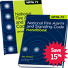 NFPA 72: National Fire Alarm and Signaling Code