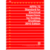 2016 NFPA 73 Standard - Current Edition