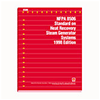 1998 NFPA 8506: Standard on Heat Recovery Steam Generator Systems