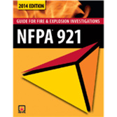 Order nfpa 921 guide for fire and explosion for Nfpa 99 table of contents