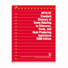 NFPA 97: Standard Glossary of Terms Relating to Chimneys, Vents, and Heat-Producing Appliances, Prior Years