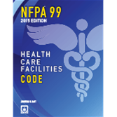 National electrical code 2015 free download