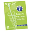 NFPA 99C: Gas and Vacuum Systems