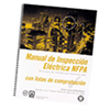 NFPA Inspection Manual with Checklists, 1999 Spanish Edition