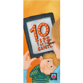 10 Tips for Fire Safety Brochures
