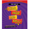 When to Stop, Drop, and Roll! Brochures