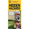 Hidden Hazards Brochures