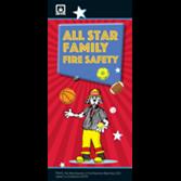 Flush ball valve fire safe design