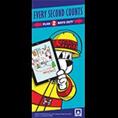 Fire Prevention Week Adult Brochures (2017)