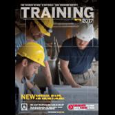 2017 Spring Training Catalog