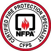 Certified Fire Protection Specialist (CFPS) Practice Examination