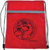 Sparky Drawstring Sports Bag