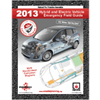 Hybrid and Electric Vehicle Emergency Field Guide