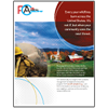 Introduction to Fire Adapted Communities® Brochure