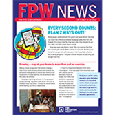 Fire Prevention Week News (2017)