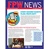 2017 Fire Prevention Week News
