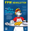 2020 Fire Prevention Week News Booklets
