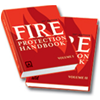 Fire Protection Handbook, 2008 Edition