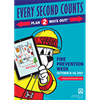 2017 Fire Prevention Week Posters