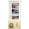 Adopting Firewise Communities/USA: People Working Together Brochure