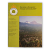 Becoming a Recognized Firewise Community/USA Brochure