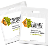 Firewise Event Bags
