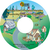 Introduction to Firewise Principles & Assessing Homeowner Properties CD-ROM